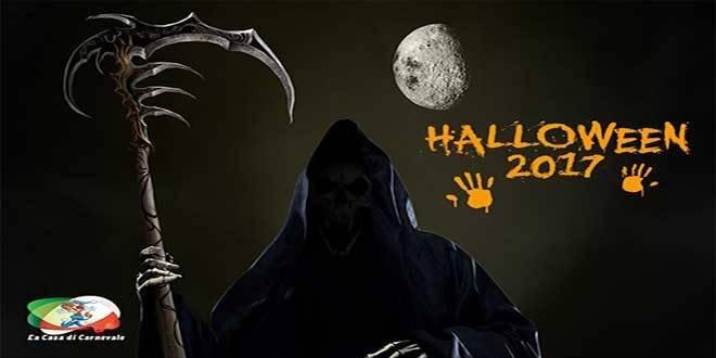 Halloween: Gli scheletri più terrificanti per tutta la famiglia