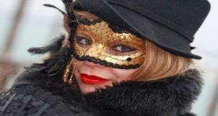 costumi carnevale donna