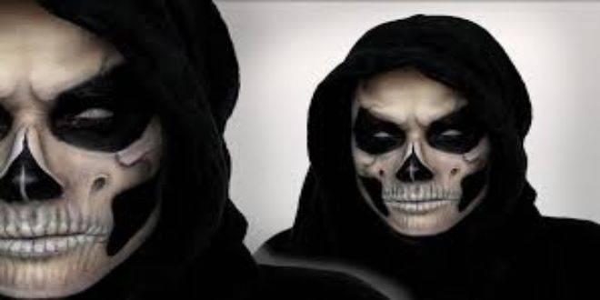 Travestimenti Halloween Uomo.Costumi Halloween Uomo Alla Scoperta Dei Travestimenti Piu Spaventosi
