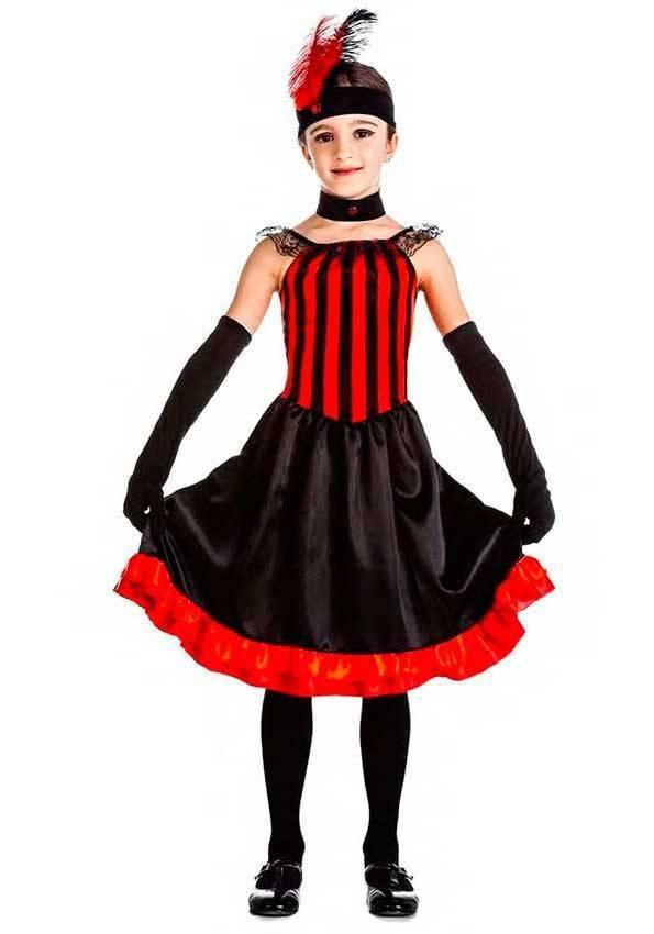 Can Rosso Costume 1196 La Carnevale Di Casa Per wqq5dCxZ