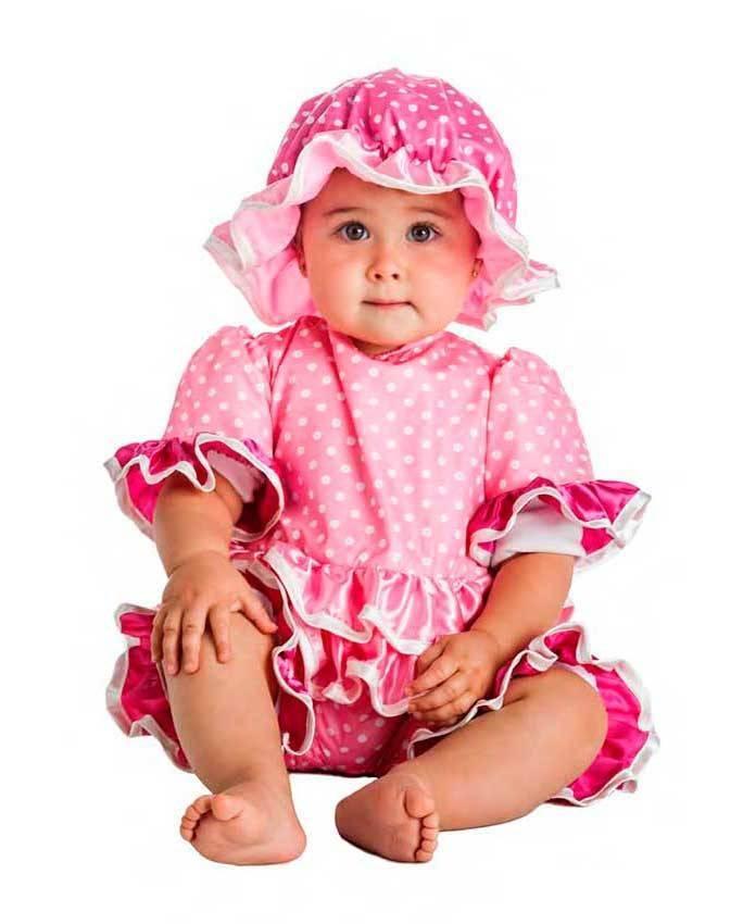 Costume bagno anni 20 per carnevale 0796 la casa di carnevale - Costumi da bagno per ragazze di 12 anni ...