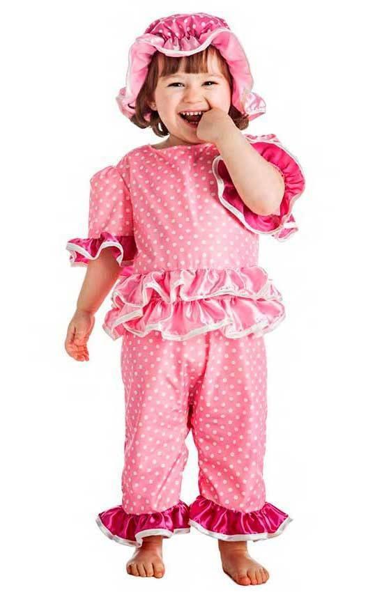 Costume Bagno Anni 20 per Carnevale 0797   La Casa di Carnevale