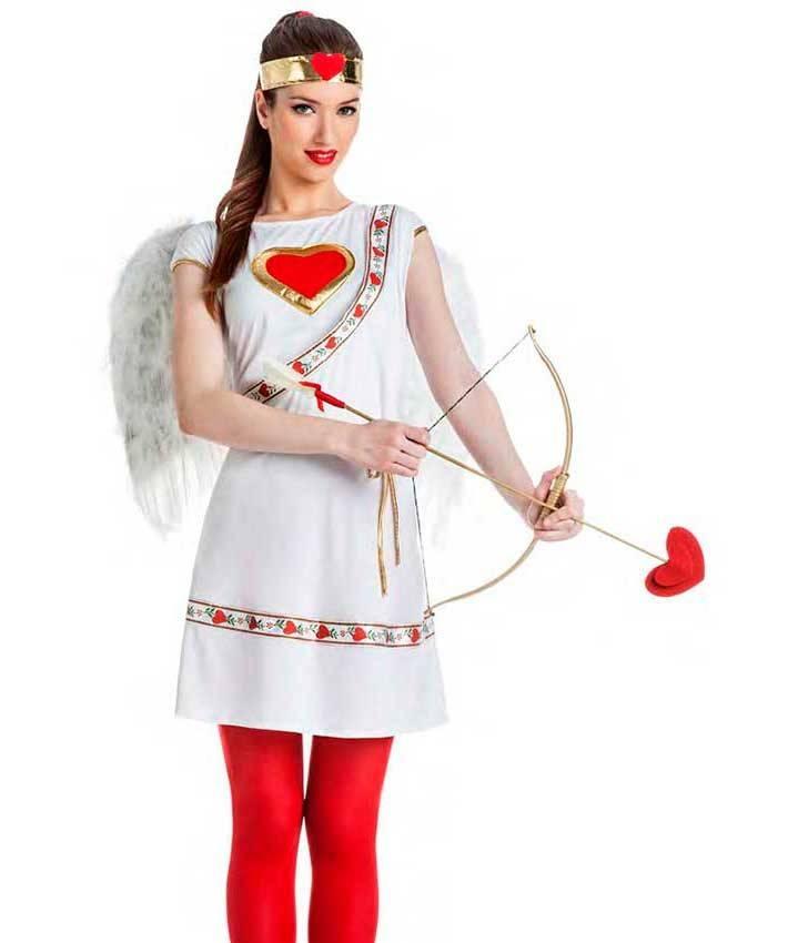 Carnevale Vestito Cupido Cupido Carnevale Vestito Cupido Bambino Bambino Carnevale Vestito N8nO0yvwPm