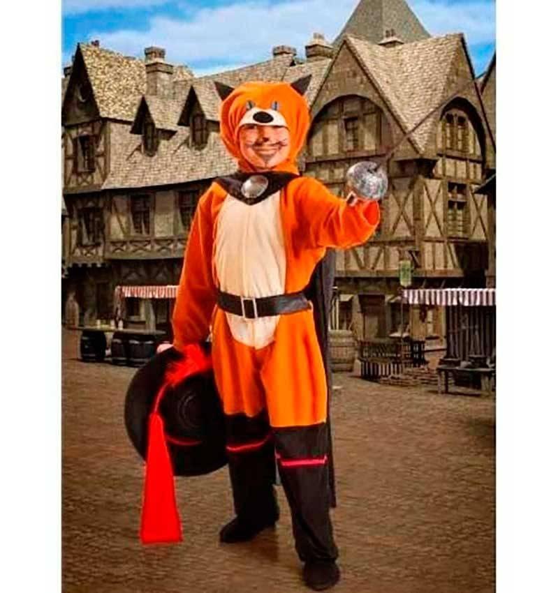 stile romanzo uomo nuova alta qualità costume gatto con gli