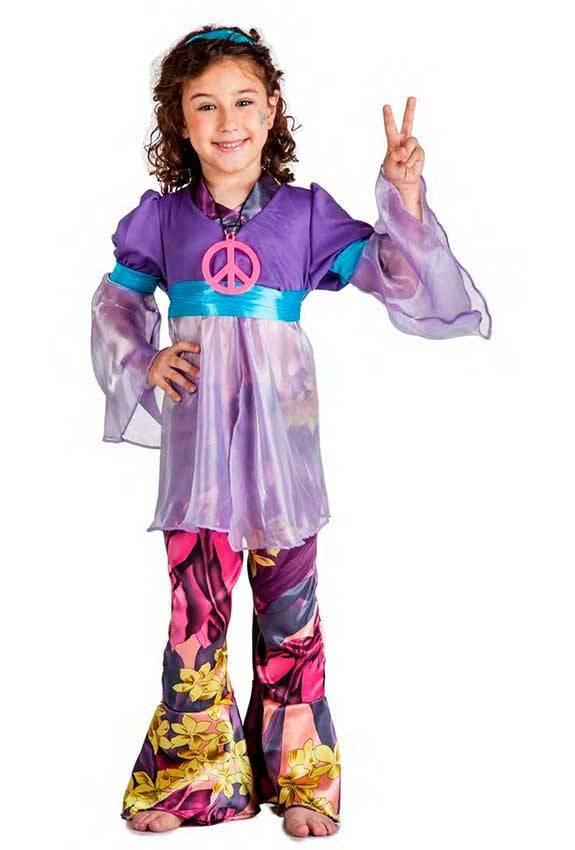 Bambina Vestito Fiore Carnevale Fiore Bambina Fiore Vestito Carnevale Carnevale Fiore Carnevale Vestito Bambina Vestito 4Rq35AjL