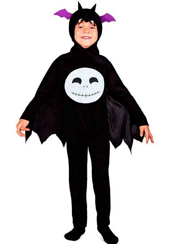 Promozione delle vendite fashion design design senza tempo Costume Pipistrello