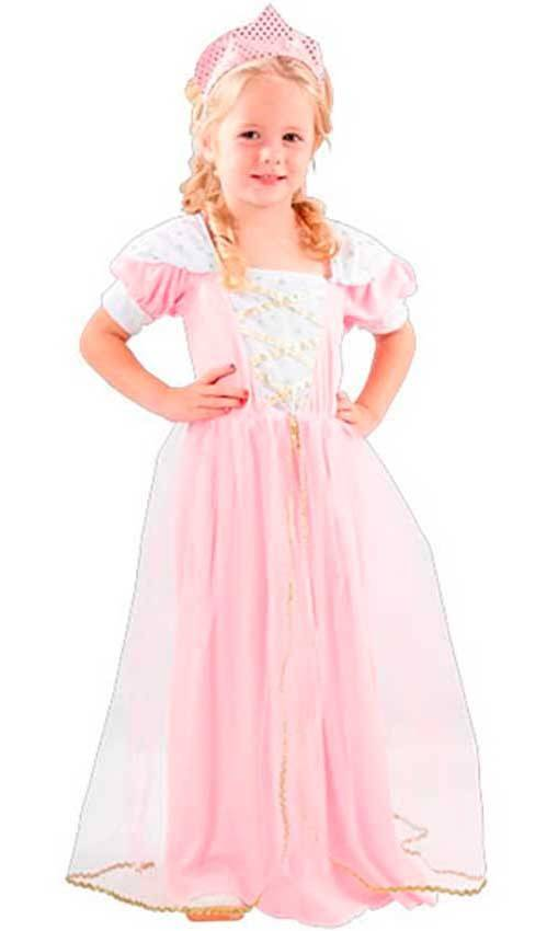 factory authentic vast selection hot sale Costume Principessa Bambina