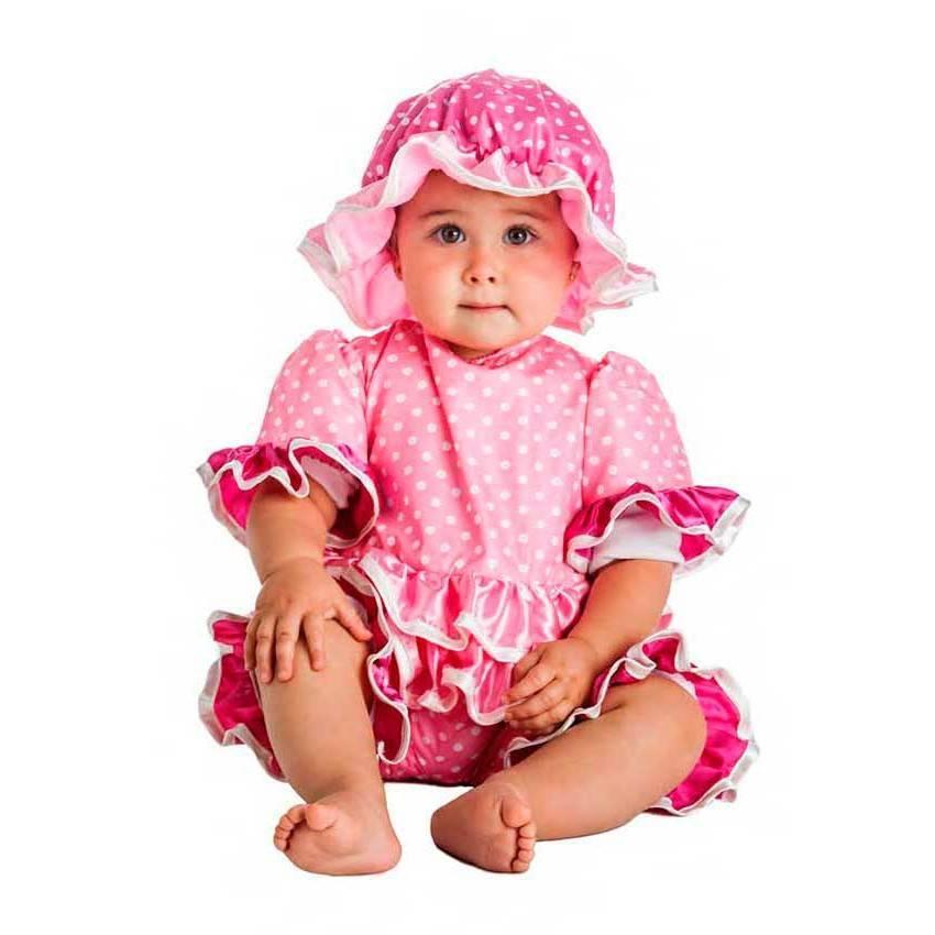 Costume bagno anni 20 per carnevale 0796 la casa di - Costume da bagno anni 30 ...