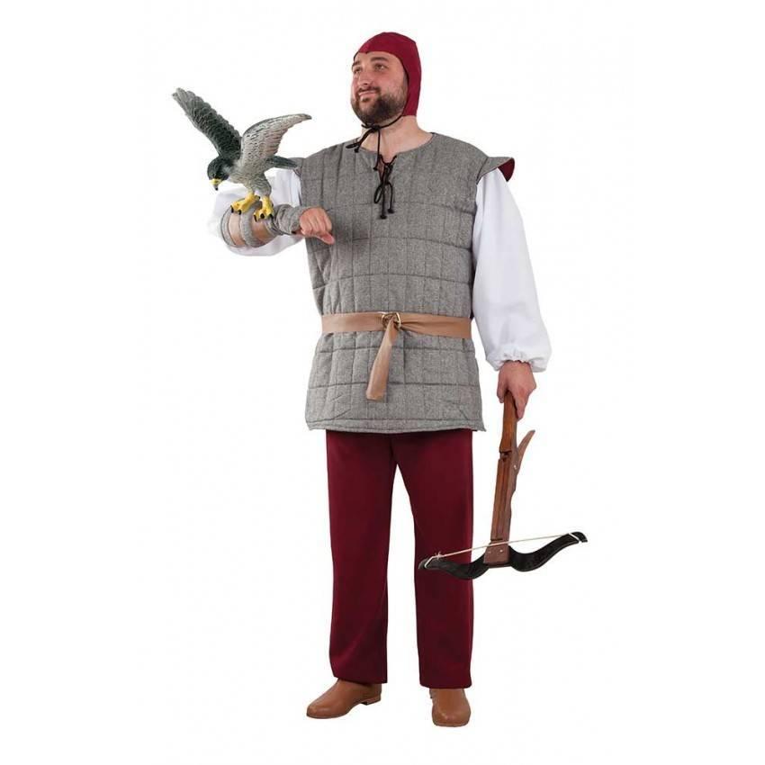 Abbigliamento uomo per natale