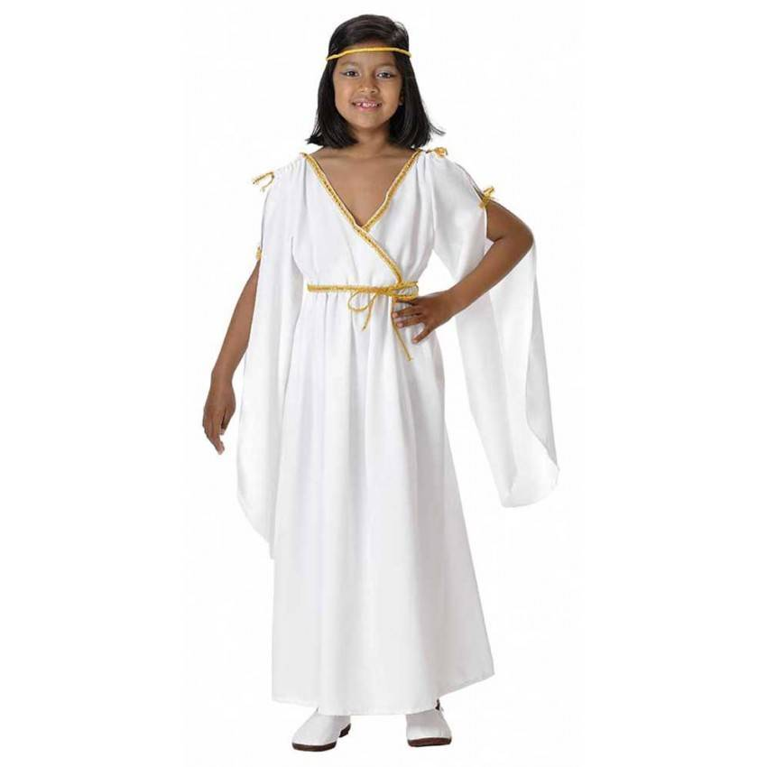 Costumi Greci E Romani Per Carnevale La Casa Di Carnevale