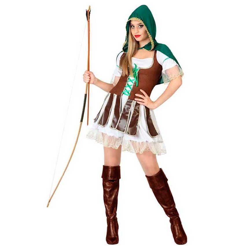 ✓ Costumi Medievali per Carnevale  81e30bf7a0f3