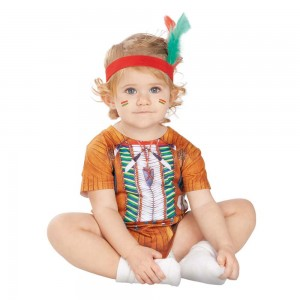 stati uniti prodotto caldo piuttosto fico Vestiti e Costumi Carnevale 100% Costumi Originali per Feste a Tema