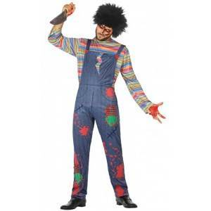 Vestiti e Costumi Carnevale 100% Costumi Originali per Feste a Tema 8e11d104045f