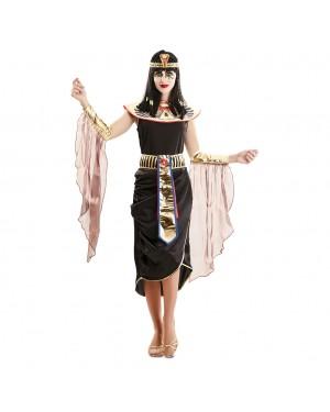 Costume Egiziana Donna per Carnevale | La Casa di Carnevale
