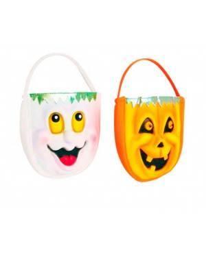 Borsa Halloween Per Bambini