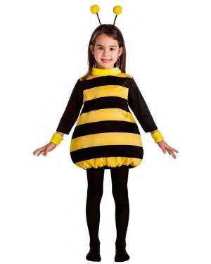 9b2edd219c51 Costumi Carnevale Neonati | Vestiti di Bambini fino ai Tre Anni
