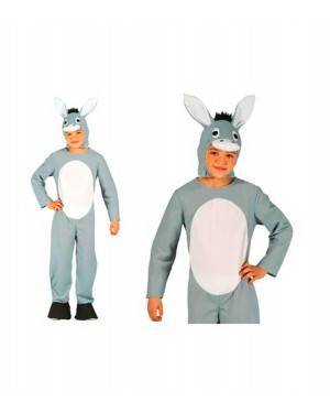 Costume Asino Bambini