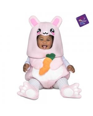 Costume Balloon Coniglietto per Carnevale | La Casa di Carnevale