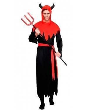 Costume Boia Tg. M/L