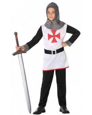 raccolto nessuna tassa di vendita spedizioni mondiali gratuite ✓ Costumi Medievali per Carnevale | La Casa di Carnevale