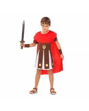 Costume Centurione Romano  per Carnevale | La Casa di Carnevale