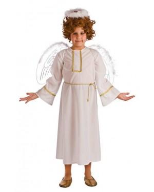Costume da Angelo Bambini