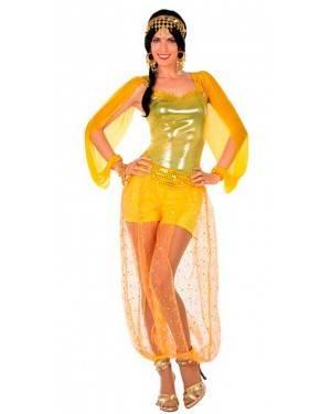 Costume Ballerina Araba XS/S