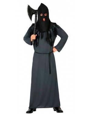 Costume Boia Adulto M/L