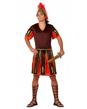 Costume da Centurione Uomo per Carnevale