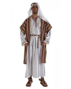 Costume Ebreo Adulto M/L