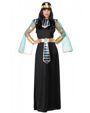 Costume da Egizia Adulto