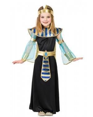 9557ed9243a1 ✓ Costumi Egiziani di Carnevale | La Casa di Carnevale