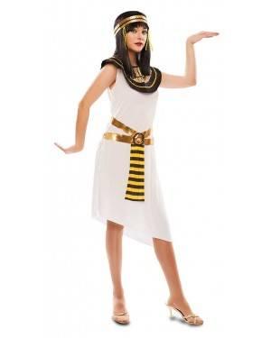 Costume da Faraona Donna