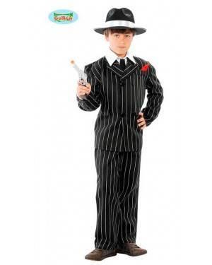 Costume Gangster Bambino