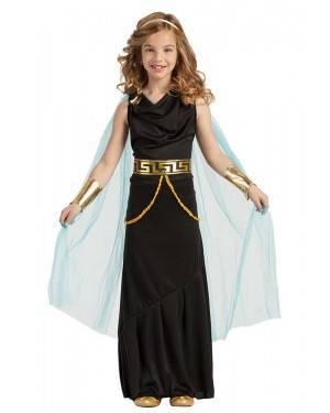 Costume da Greca Bimba