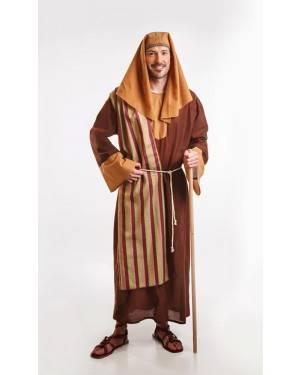 Costume San Giuseppe Adulto M/L