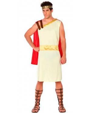 Costume Senatore Romano M/L