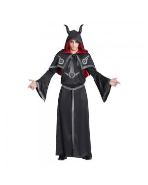 Costume da Settario Medievale Adulto per Carnevale | La Casa di Carnevale