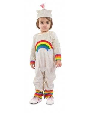 Costume da Unicorno Bebé