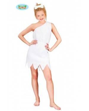 Costume Wilma Flinstone