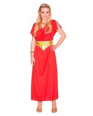 Costume Dama Romana M/L