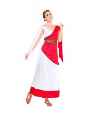 Costume Dama Romana per Carnevale | La Casa di Carnevale