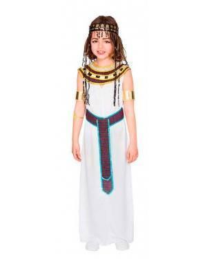 Costume Egiziana per Carnevale | La Casa di Carnevale