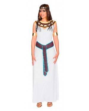 Costume Egiziana M/L