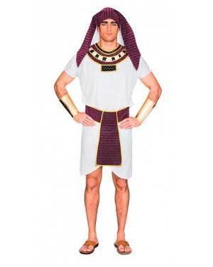 Costume Egiziano M/L