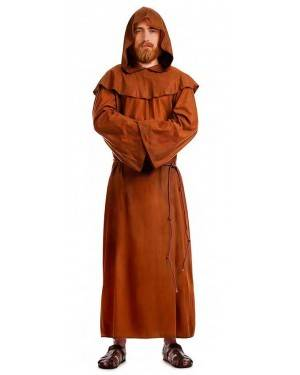 Costume Frate Tg. M/L