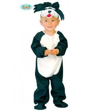 Costume Gatto Baby