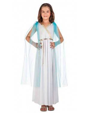 Costume Greca con Veli per Carnevale   La Casa di Carnevale