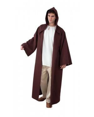 Costume da Jedi con Tunica Adulto XL