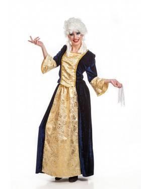 Costume Marchesa Donna T. M/L